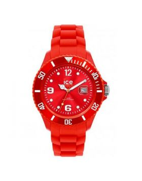 Unisex Watch Ice SI.RD.U.S.09 (43 mm)