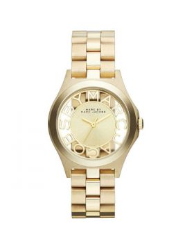 Ladies' Watch Marc Jacobs MBM3292 (34 mm)