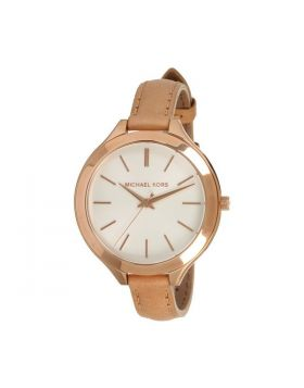 Ladies' Watch Michael Kors MK2284 (42 mm)