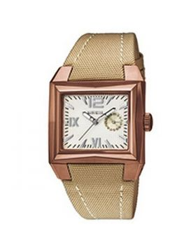 Ladies' Watch Breil BW0258 (37 mm)