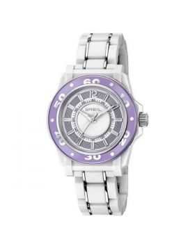 Ladies' Watch Breil TW0997 (34 mm)