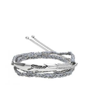 Ladies' Bracelet Guess UBB21345 (49-51 cm)