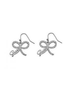 Ladies'Earrings Guess UBE71301