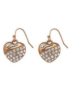 Ladies'Earrings Guess UBE71329