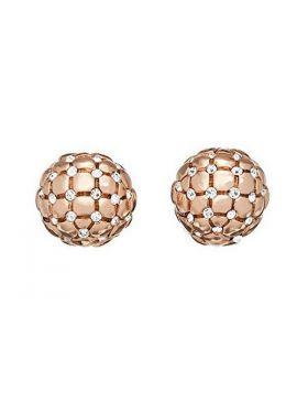 Ladies'Earrings Guess UBE51437