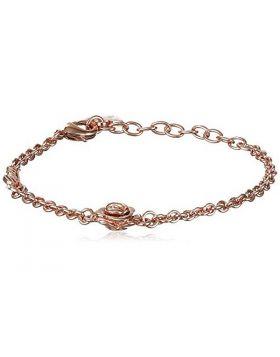 Ladies'Bracelet Guess UBB21526-S (20 cm)