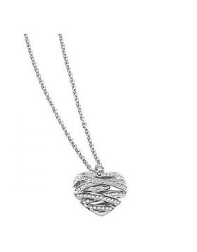 Ladies' Necklace Guess UBN21618 (81 cm)