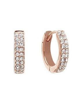 Ladies'Earrings Guess UBE21559