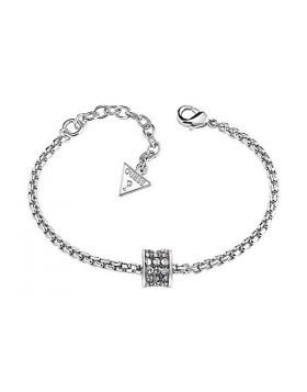 Ladies' Bracelet Guess UBB71551-S (20 cm)