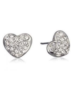 Ladies'Earrings Guess UBE71514