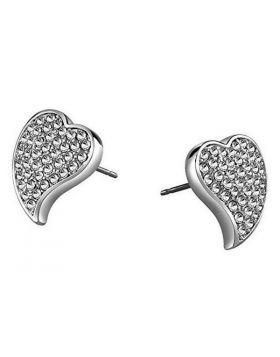 Ladies'Earrings Guess UBE71529