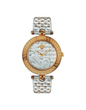 Ladies'Watch Versace VK7200014 (40 mm)