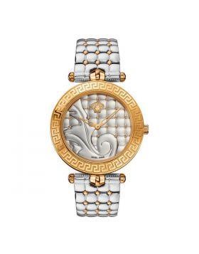 Ladies'Watch Versace VK7230015 (40 mm)