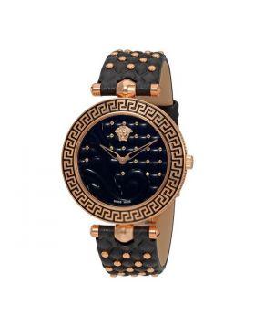 Ladies'Watch Versace VK7530017 (40 mm)