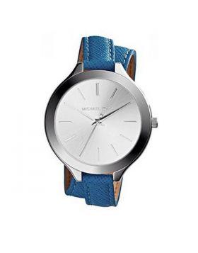 Ladies'Watch Michael Kors MK2331 (42 mm)