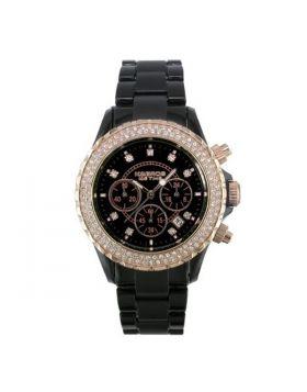 Ladies'Watch K&Bros 9528-1-650 (40 mm)