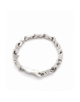 Unisex Bracelet Morellato S015917B (20 cm)