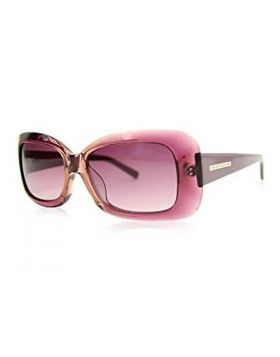Ladies'Sunglasses Benetton BE71503
