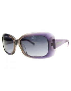 Ladies'Sunglasses Benetton BE71504