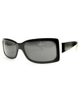 Ladies'Sunglasses Benetton BE72503