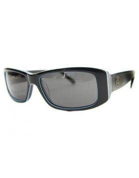 Ladies'Sunglasses Benetton BE72602