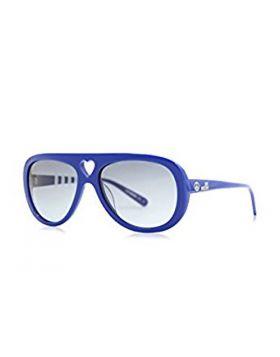 Ladies'Sunglasses Moschino MO-L-50004