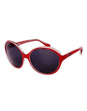 Ladies' Sunglasses Moschino MO-68303-S