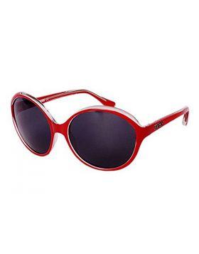 Ladies'Sunglasses Moschino MO-68303-S