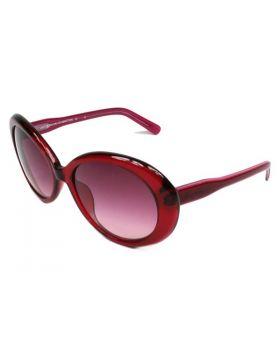 Ladies'Sunglasses Benetton BE906S02