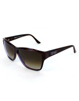 Ladies'Sunglasses Moschino MO-62003-S