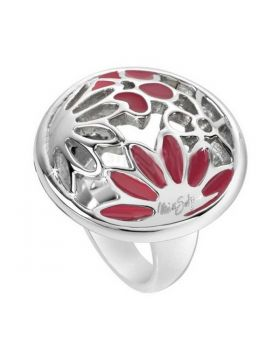 Ladies' Ring Miss Sixty SMPI05016 (17,83 mm)