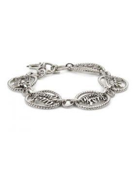 Ladies'Bracelet Just Cavalli SC1503