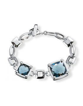 Ladies'Bracelet Morellato SJ218 (19 cm)
