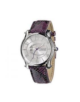 Ladies'Watch Just Cavalli R7251168515 (40 mm)