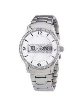 Ladies'Watch Just Cavalli R7253127502 (38 mm)