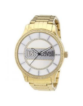 Ladies' Watch Just Cavalli R7253127504 (38 mm)