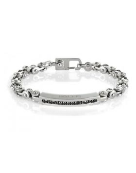 Ladies' Bracelet Sector SLI31 |
