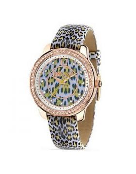 Ladies' Watch Just Cavalli R7251586504 (40 mm)