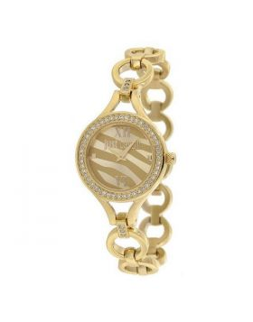 Ladies' Watch Just Cavalli R7253603501 (30 mm)