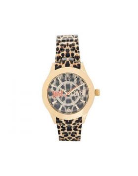 Ladies'Watch Just Cavalli R7253177501 (38 mm)