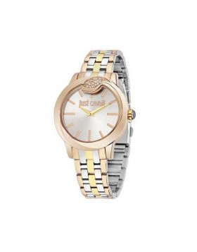 Ladies'Watch Just Cavalli R7253598506 (40 mm)