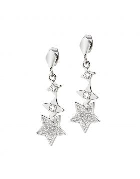 Ladies' Earrings Morellato SACR13