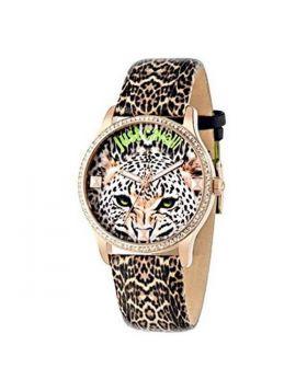 Ladies'Watch Just Cavalli R7251211501 (38 mm)