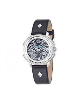 Ladies'Watch Just Cavalli R7251216505 (36 mm)