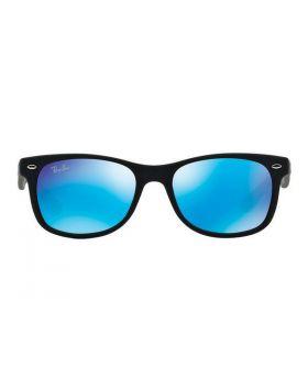 Unisex Sunglasses Ray-Ban RJ9052S 100S55 (48 mm)