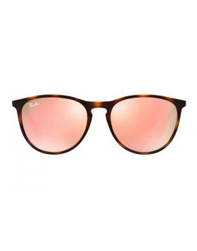 Unisex Sunglasses Ray-Ban RJ9060S 70062Y (50 mm)