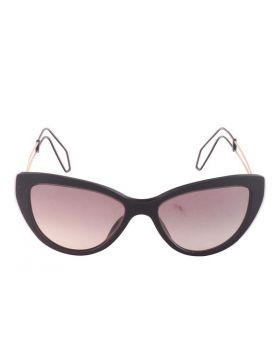 Ladies' Sunglasses Miu Miu 9249