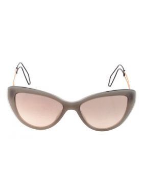 Ladies' Sunglasses Miu Miu 9270