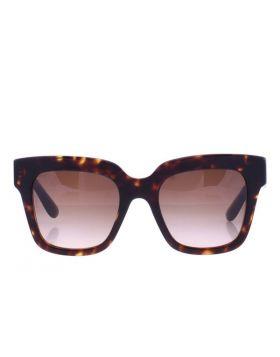 Ladies'Â Sunglasses D&G 3680