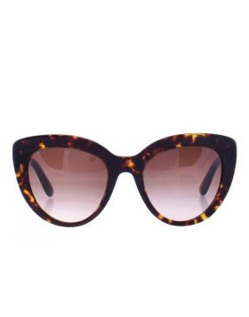 Ladies' Sunglasses D&G 3734